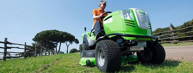 Profi Hobby Pacov 187 Zahradn 237 Traktory Ridery